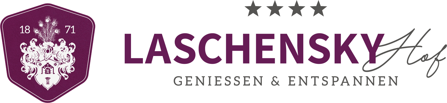 Laschensky